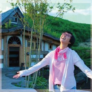 ルンズ・ファームホールディングス株式会社 代表取締役 吉田しのぶ