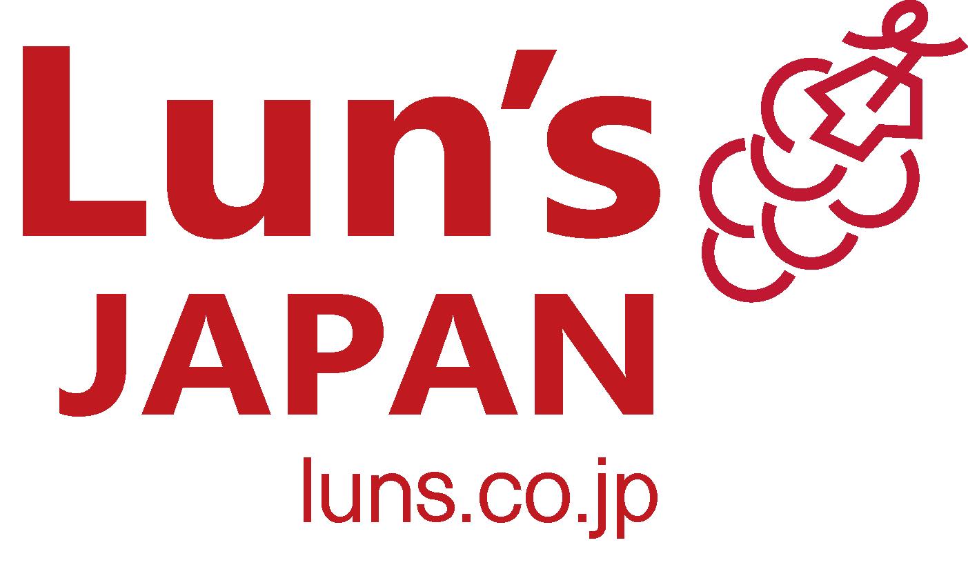 LUN'S JAPAN